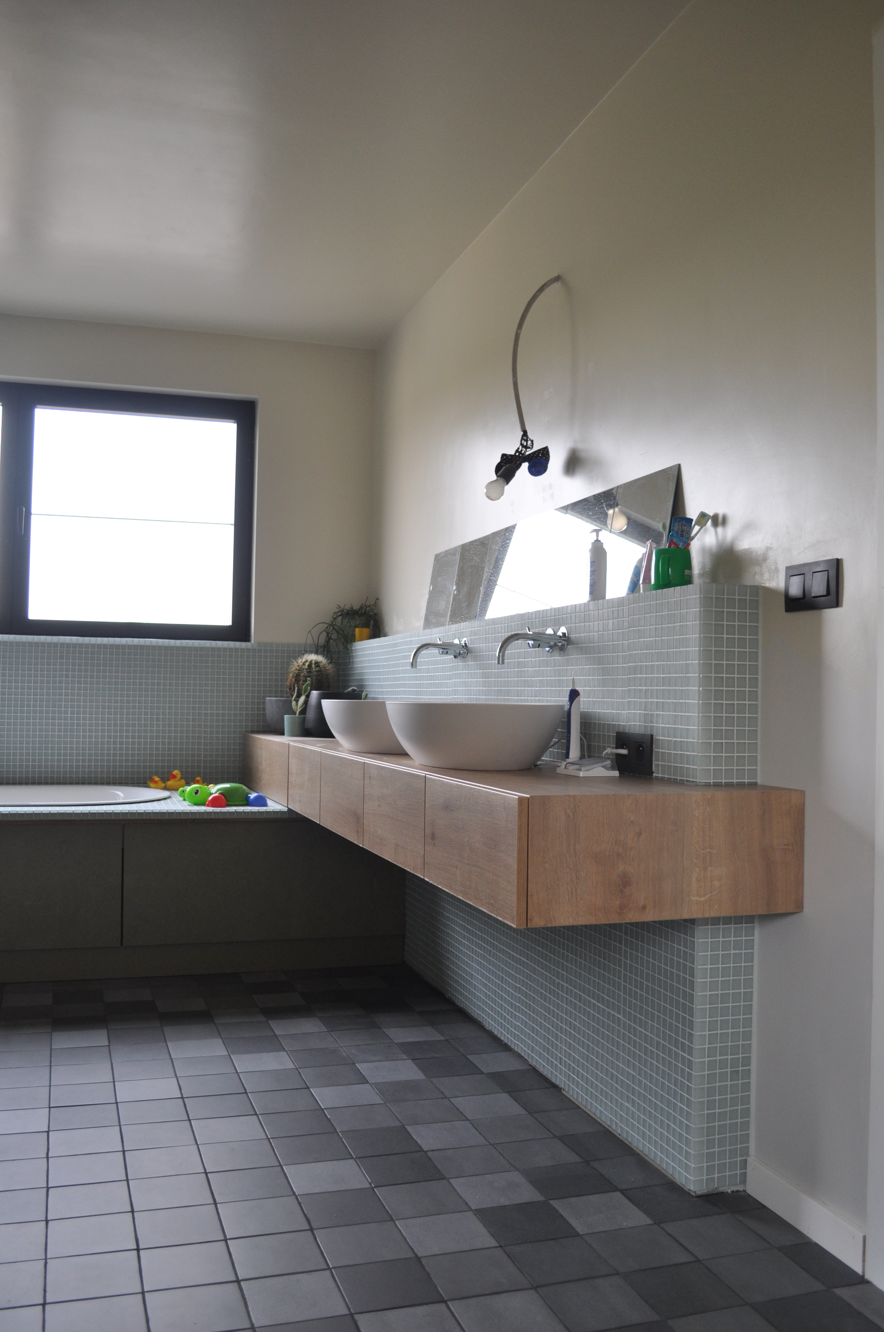 https://www.architectenbureau-aerts.be/images/interieur%20ontwerp%20Varendonk%209.jpg